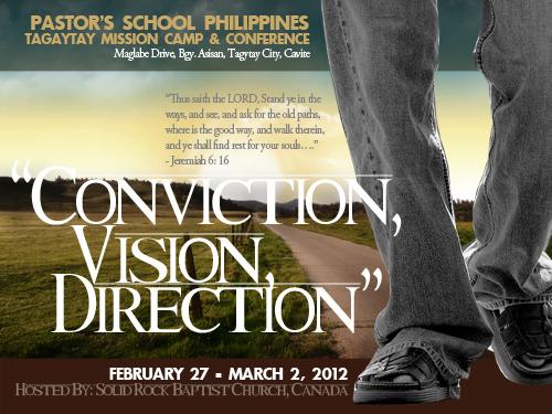 2012_pastorschool_360x270