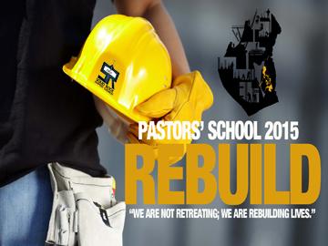 2015_pastorschool_360x270