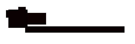 UYF Logo