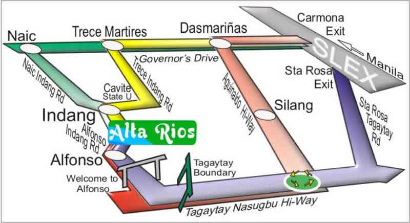 alta-rios-map1